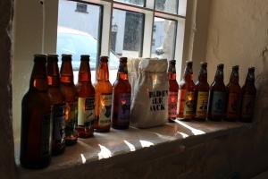 Hilden Brewery, Lisburn