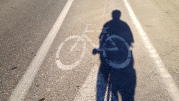 bike-lane-winnipeg