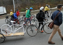 ghost-bike-claremont-access