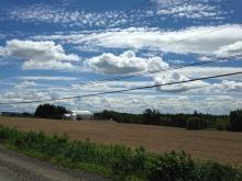 weather-farm-photo