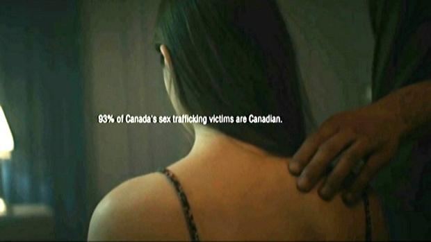 trafficking 1