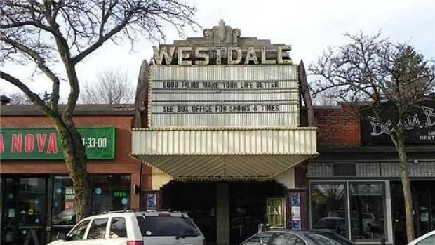 westdale1