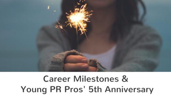 Milestones-blog-banner