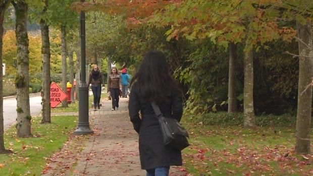 campus-sexual-assault.jpg