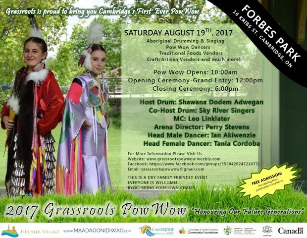 grassroots-powwow-2017.jpg